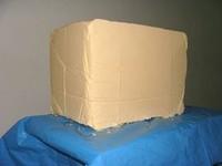 High Quality Unsalted Butter 82% Grade A Origin Australian & NewZealand