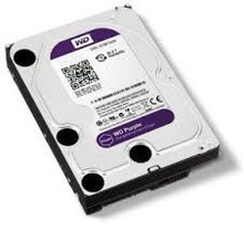 """100% Good Deal Brand New 2TB WD20NPVX 64MB Cache SATA 6.0Gb/s 2.5"""" Hard Drive & affordable good price"""