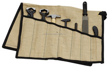 High Quality Farrier Kits / Farriers Tools / High Quality Veterinary & Animal Instruments