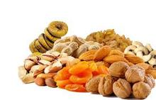 Hot sale quality Dried Fruits; cape gooseberry,banana,mango,pineapple