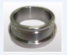 Auto part bearings OEM