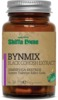 BYN Mix Natural Herbal Soft Capsule Black Cohosh Extract for Her Nutritional Supplement