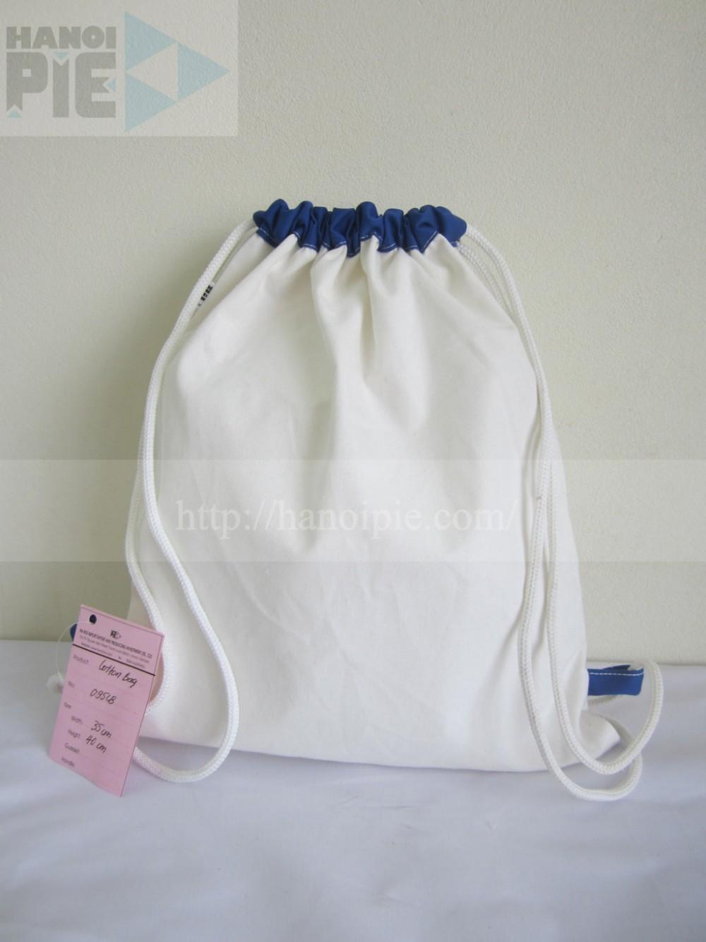 cotton_bag_vietnam_mini (6).JPG