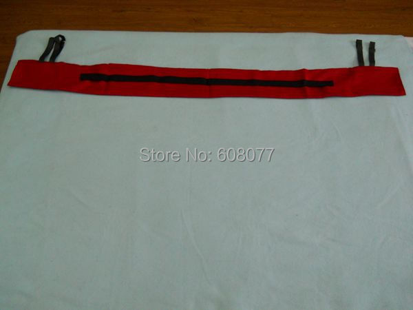 Sword Bag 4.jpg