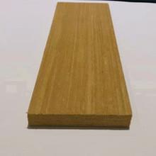 !!! Cheap Price Teak Sawn Timber Wood !!!!