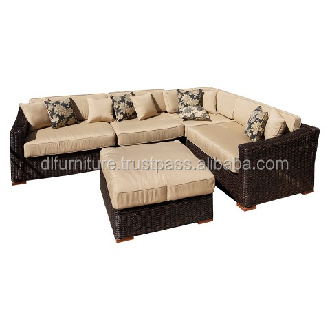 Outdoor furniture manufacturers high quality high quality for Outdoor furniture brands