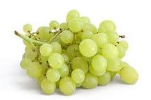 Fresh Grapes, Fresh Green Grapes, Fresh Red Grapes, Fresh Fruits