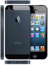 Original Unlocked 16gb Colour Display Iphone 5