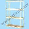 Econ Rack, Standard Rack, Boltless Rack, Pallet Rack, Selective Pallet Rack, DIY Rack, Simple Rack,Simple Metal Rack,Rack,Shelve