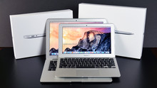 Hot sales For MacBook Pro with Retina display, 15-inch, 2.8GHz quad-core Intel Core i7 (Turbo Boost up to 3.8GHz) with Window 8