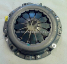 Lifan 520 clutch plate ,lifan clutch parts,clutch disc,LF481Q1-1601100A