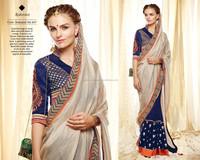 sarees online / sari / saree