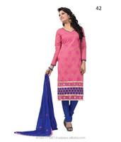Salwar Kameez Pakistani Dress