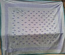 2015-2016 new design Cotton Rajasthani Jaipuri Print Bedsheets, Bedding Sets, Bed covers