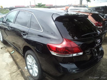 Toyota Venza and other Toyota product for sale in option price they are all negotaible!!!