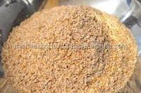Indian Super Fine Wheat Bran