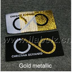 custom woven labels05.jpg