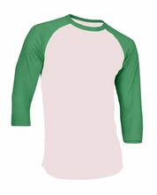 knit garments factory/ henley tshirt / lowest manufacturing cost in bangladedesh