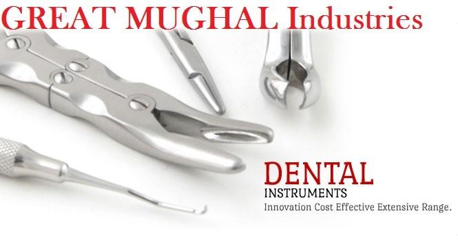 banner_dental.jpg