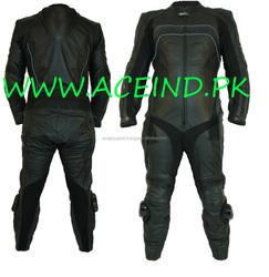 suit motorcycle heated suit cheap leather suit white leather motorcycle suit women leather motorcycle suit