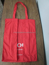 Fabric Cotton Bags