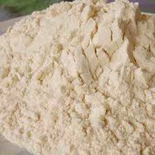 Soy Protein Isolated