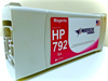 MIRROR LATEX INK FOR HP LATEX L 28500