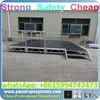 bravo stage box truss roofing steel truss cheap truss