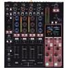 DN-X1700 Flagship 4-ch 32-bit DAC Matrix Mixer w/Sound Card & Midi