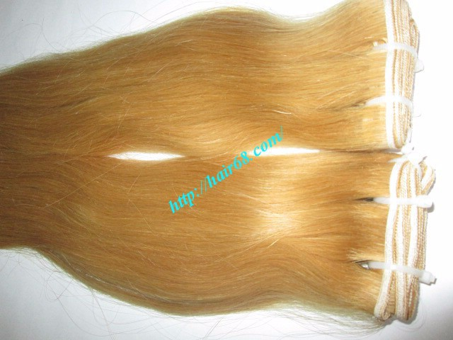 Where To Buy Jessica Simpson Hair Extensions Prices Of Remy Hair