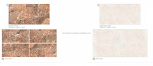 Tiles can be made as per buyers requirement