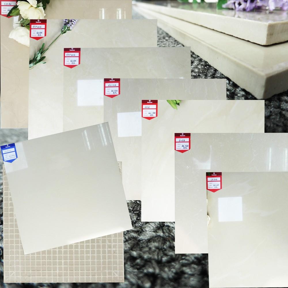 pas cher sel soluble porcelanato poli rectifi carreaux de porcelaine 60x60 tuiles id de produit. Black Bedroom Furniture Sets. Home Design Ideas