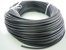 High quality and Japanese high voltage power cable with multiple functions made in Japan