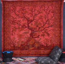 Wholesale Wall Tapestries Boho Mandala Decor Ethnic Bohemian Hippie 01