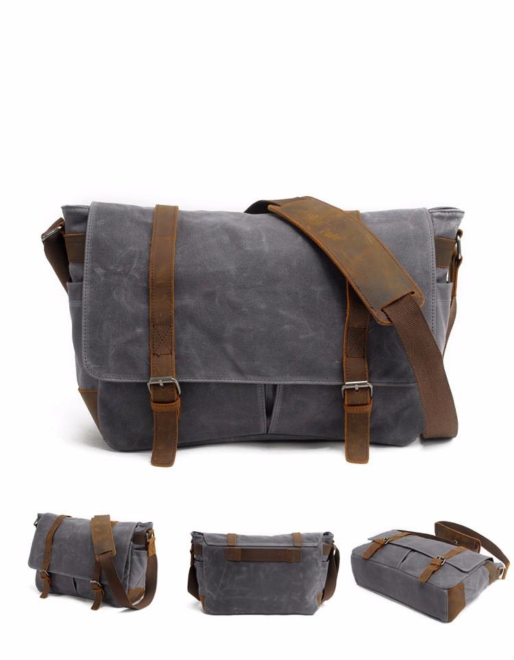 Camera canvas messenger bag  (9).jpg