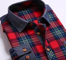 OEM Service Supply Type and Long Sleeve Sleeve Style men fashion designer shirts