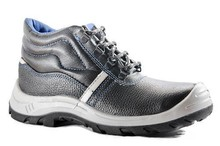 india safety shoes, Best-selling safety shoes,
