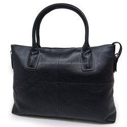 Stylish and Great quality pouches and bags leather with many functions