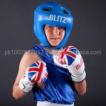 printed women , Pro boxing gloves, Gell padded , A Leather( Paypal ) 53