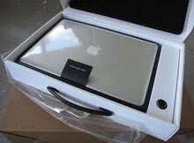 Factory Price For ApPPle MacBook Pro MD103LL_A 15_Inch_2014 Laptop_Intel_Core_i7_3_5_GHz Laptop with Retina display