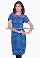 El último vestidos de fiesta desgaste para las niñas occidental | desgaste de la fiesta | vestidos vestidos de fiesta para