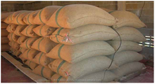 Arabica Roasted Coffee Beans from Laous best Coffee for importers