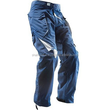 Motocross Gear MX Off-Road Dirt Bike Pants Custom Race Motocross Pant