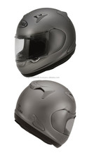 ARAI ASTRO-IQ Helmet for motorcycle made in Japan for wholesale Bike