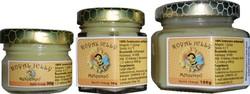 Royal jelly - 100% natural, 30g