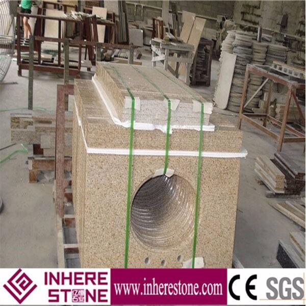 Chinese granite,granite stone,granite tiles 60x60 (1).jpg