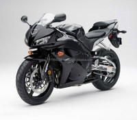 USED MOTOR BIKES - HONDA CBR 600RR (10042)