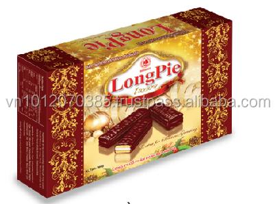 longpie-lux360g.jpg
