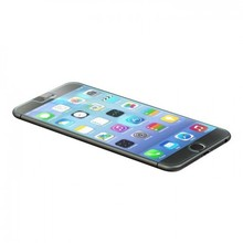 Tempered Glass Screen Protector for iPhone 6 and 6 Plus and all other mobile phones !