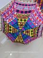 El último 2015 aspecto patrimonio rajastán chattari/jaipuri vintage paraguas/diseñador de sombrillas de lotes al por mayor